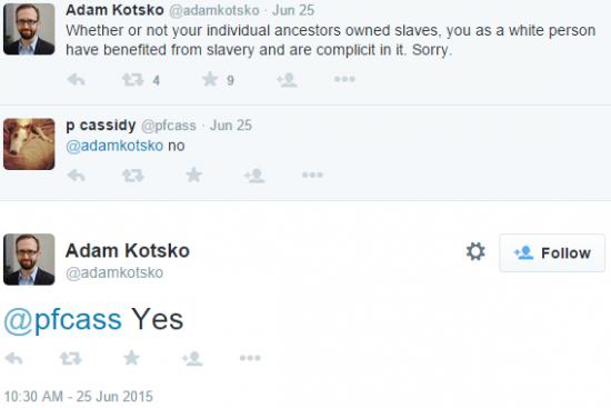 Slavery-Kotsko-2-550x367.png