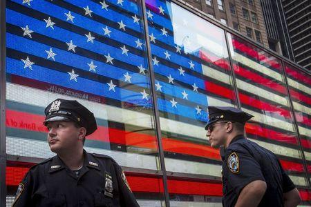 USA-JULYFOURTH-SECURITY