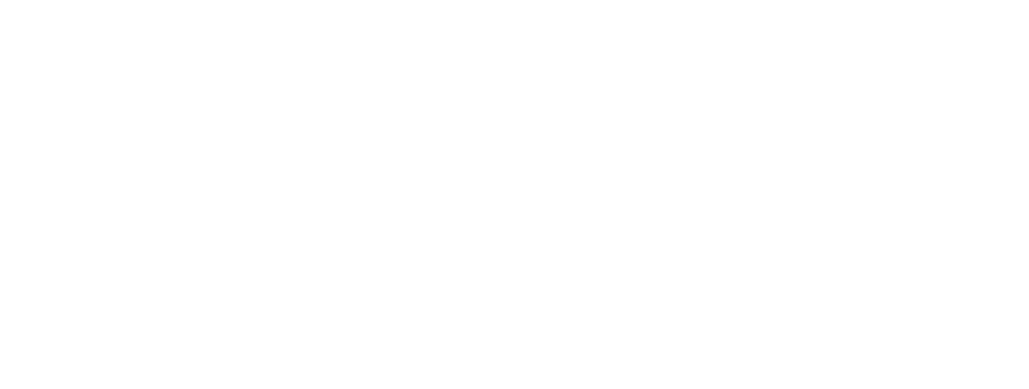 RedFlagNews.com