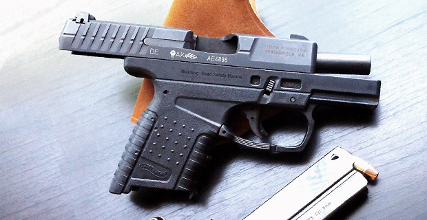 gun-compact.jpg