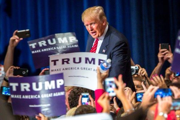 David Limbaugh: Silent majority not going to tolerate GOP cowardice much longer...
