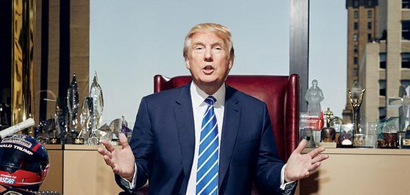 Trump-6001-594x283-1.png