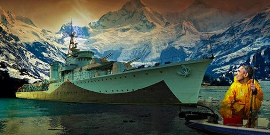 Obama-boats-e1441724858651.png