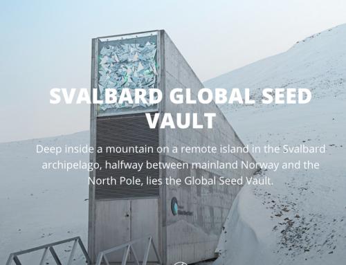 GlobalSeedVault_0.png