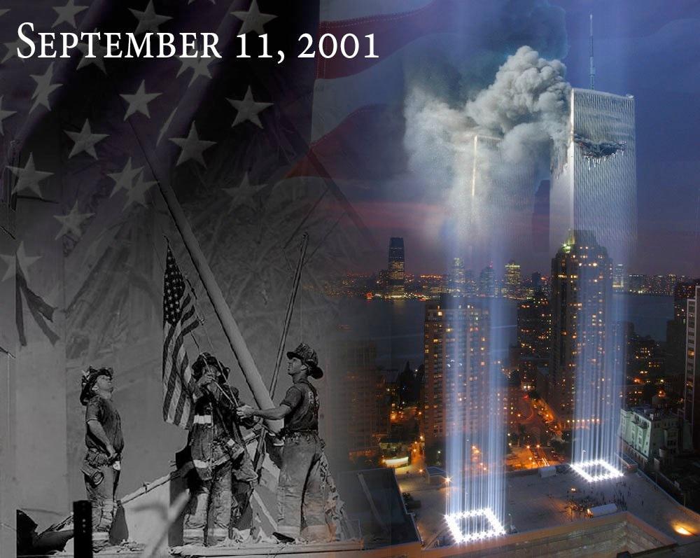 9-11-2001.jpg