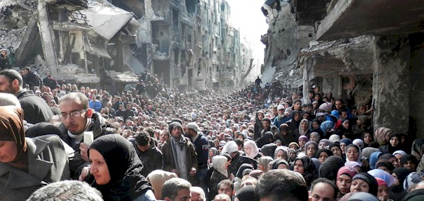 http---www.wnd.com-files-2015-04-yarmouk_refugees2.jpg