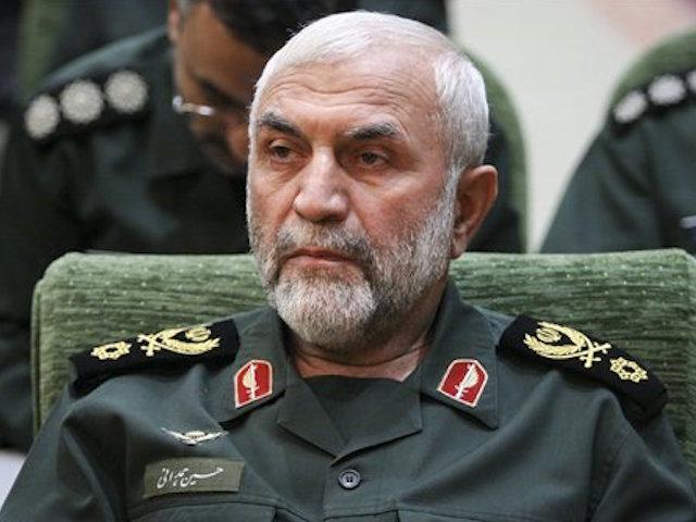 Mideast Iran Syria