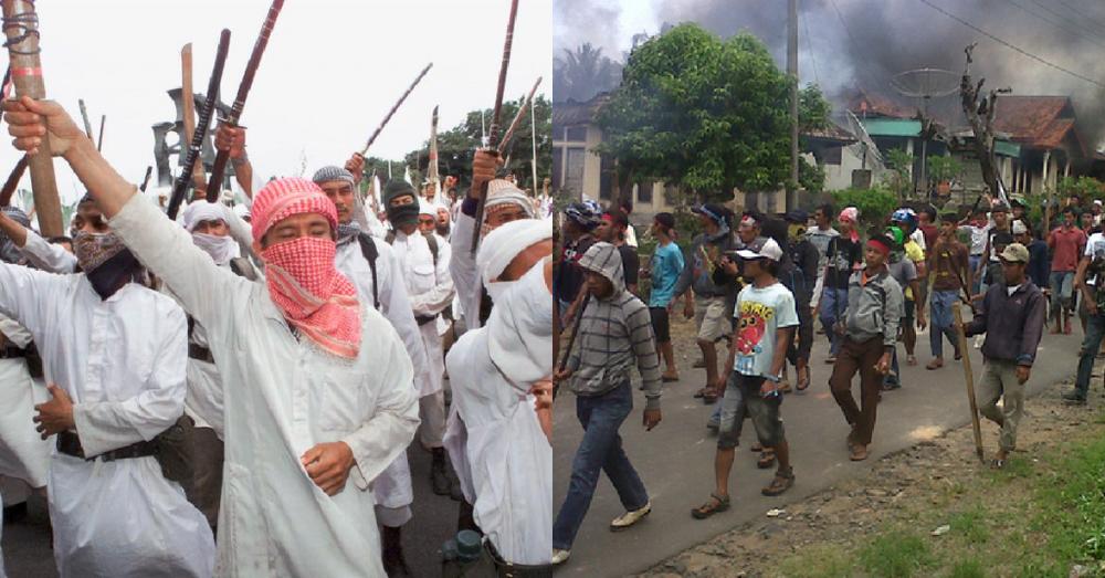 http _conservativetribune.com_wp-content_uploads_2015_10_Indonesia-Muslims-Christians-clash-1024x536.png