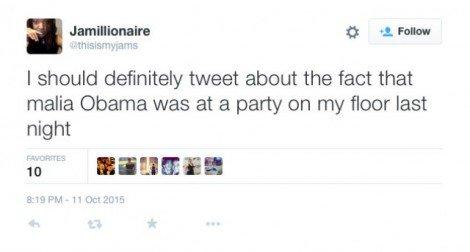 Malia_obama_partying-e1444769522218-470x252.jpg