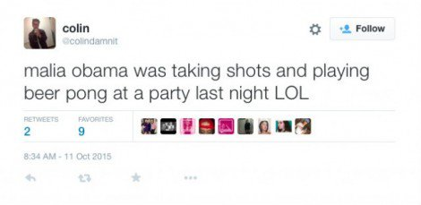 malia_obama_partying2-e1444769527682-470x229.jpg