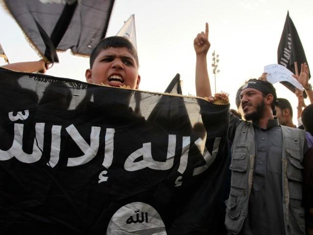http _freedomoutpost.com_wp-content_uploads_2015_11_isis-libya-AP-640x480.jpg