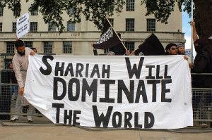 shariah-law-picture-300x199.jpg