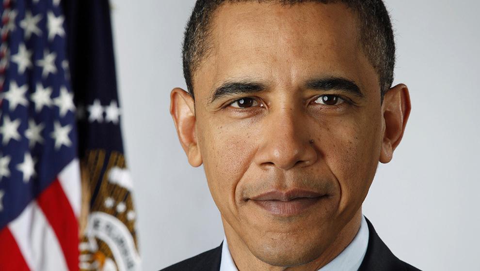 Օբաման ուղղափառ քրիստոնյաներին շնորհավորել է գալիք Զատկի տոնի առիթով
