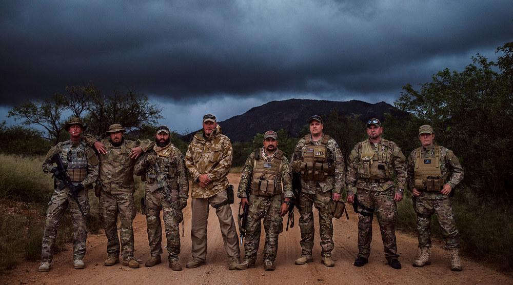 AJAM Border Militia_46.JPG