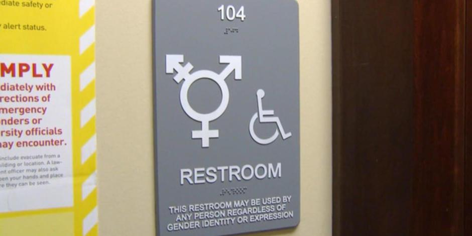 "sex-abuse victim reveals what's happened in ""transgender bathroom"