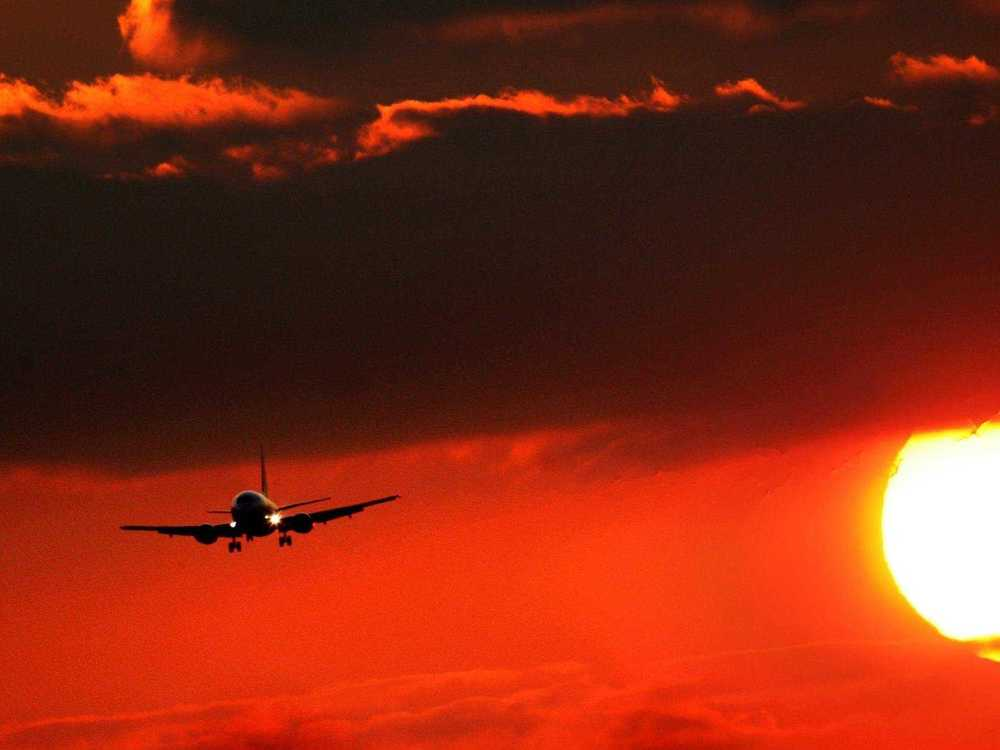 10-baffling-aviation-mysteries-that-are-still-unsolved.jpg