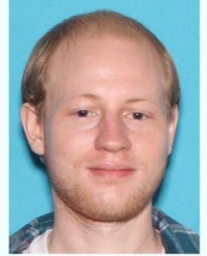 OPD can confirm 27 year old Kevin James Loibl, suspect who shot Christina Grimmie, is from St Petersburg, FL