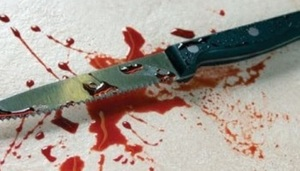 Muslim Man Attacks Indian Teen Girl And Tries To Rape Her At Knifepoint, She Wrestles The Knife Away And Castrates Him