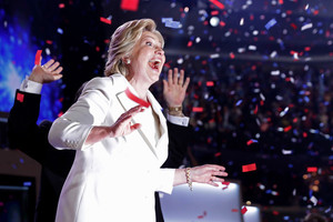 BREAKING: Hillary Busted Plagiarizing DNC Speech, Media REFUSES to Report