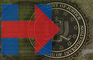 CLINTON CAMPAIGN HACKED AGAIN -- REFUSES TO COOPERATE WITH FBI