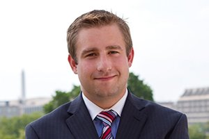 """Is murdered Seth Rich the DNC's """"leaker"""" who ultimately gave Wikileaks 30,000 emails to publish?"""