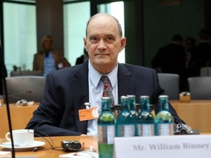 NSA Whistleblower Shocks Radio Host: We Have All Hillary's Deleted Emails (Video)