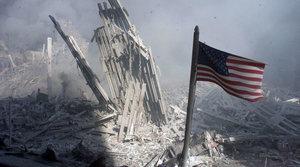 Senate overrides Obama's veto on 'Sue the Saudis' 9/11 bill