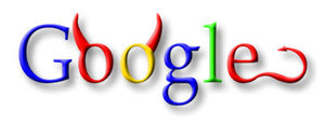 Google Censoring Donald Trump's Search Volume