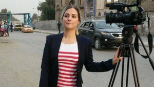 2 Years After This American Journalist Was Killed, Her 'Conspiracy Theories' on Syria are Proven as Facts