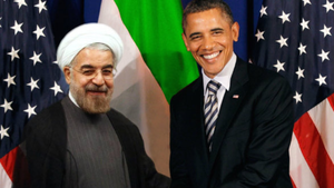 "Iran Asks For ""Billions Of Dollars"" In Ransom To Release Another Two US Hostages"