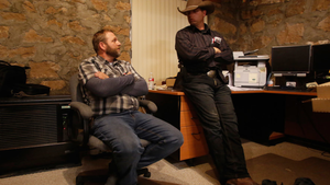 BREAKING: Bundy brothers, 5 other Malheur wildlife refuge occupiers not guilty of conspiracy, firearm charges