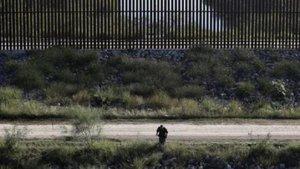 New Border Crisis: Pakistani Illegals Up 935%, Haitians 1,300%