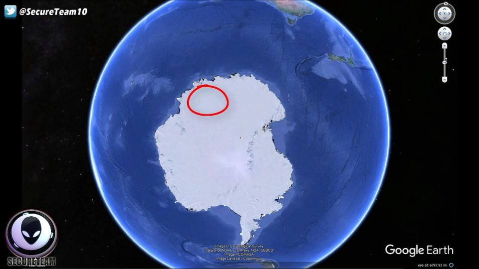 mystery-as-satellite-detects-massive-object-under-antarcticaa-00_00_09_20-still016.jpg