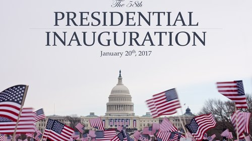 ALERT -- Activists Are Hoping To Turn Donald Trump's Inauguration On January 20th Into One Of The Biggest Riots In U.S. History