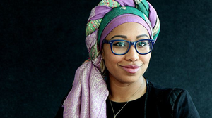 """24K Sign Petition for ABC to Fire Muslim Presenter for Claiming """"Islam is the Most Feminist Religion"""""""