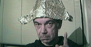 """In 1967, the CIA Created the Label """"Conspiracy Theorists"""" ... to Attack Anyone Who Challenges the """"Official"""" Narrative"""