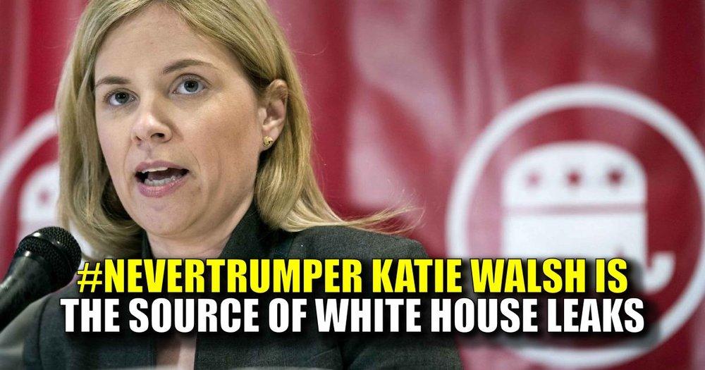 katie-walsh-trump-leaks-009-01-e1487538185980.jpg