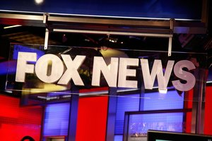 Report: Top Conservatives Planning New Network to Replace Fox News
