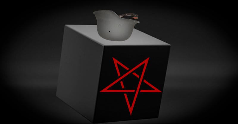 satanictemplemonumentcropped.jpg