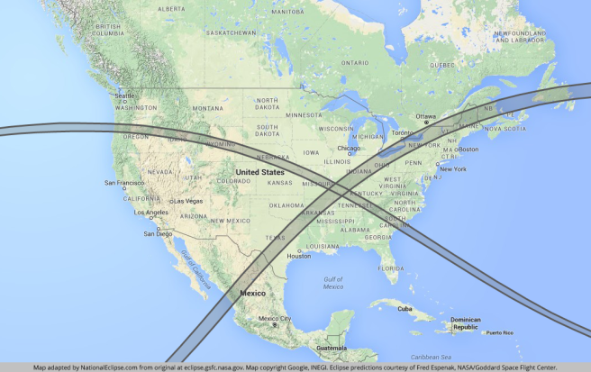 Solar-Eclipse-In-2017-And-Another-7-Years-Later-In-2024-Will-Mark-A-Giant-X-Across-The-United-States.png