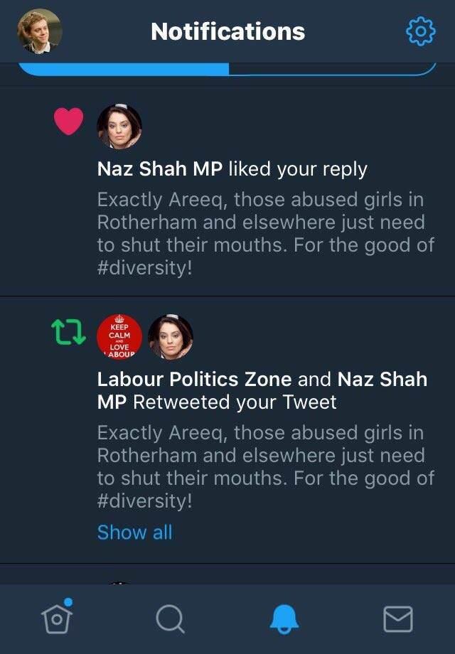 naz-shah-rotherham.jpg