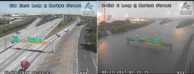 houston before and after.jpg