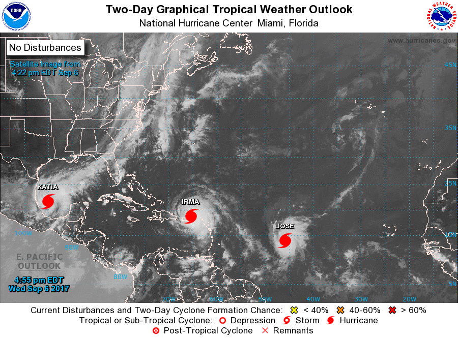 3 hurricanes.png