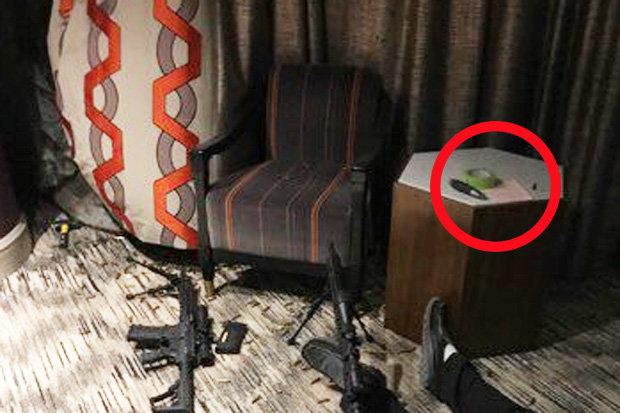 Las-Vegas-Shooting-Pictures-Stephen-Paddock-Body-Motive-Note-Gun-Hotel-Room-Mandalay-Bay-1095291.jpg