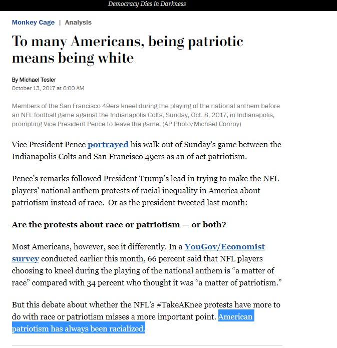 wapo-patriotism-racist-.jpg
