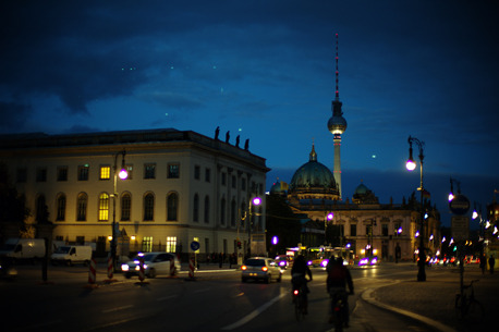 berlin-1.jpg