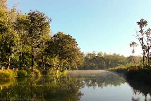lake-nandi-thota.jpg