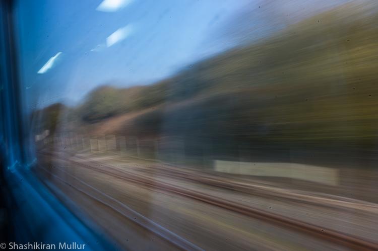 train-window.jpg