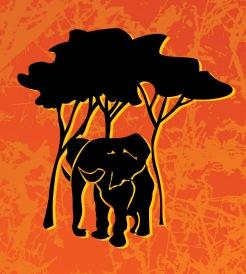 elephant-sketch-istockphoto.jpg