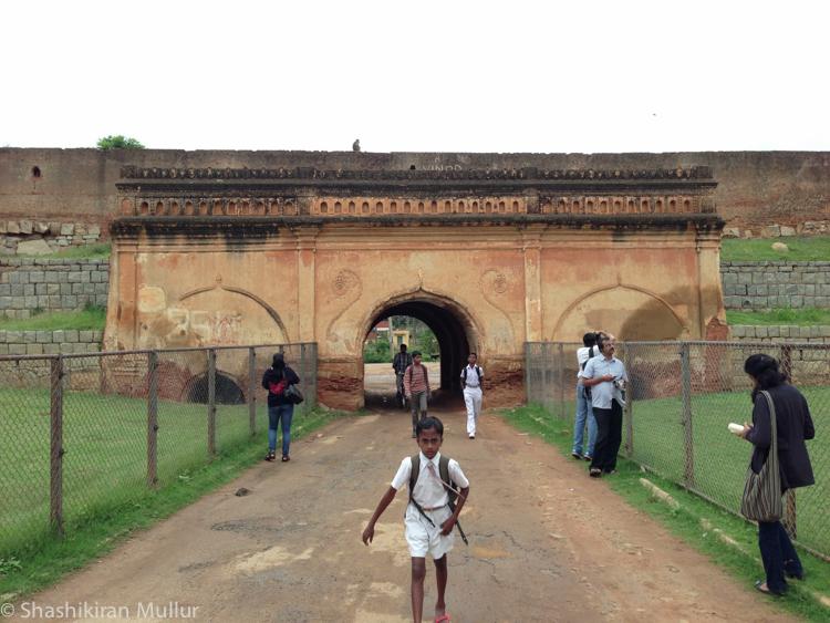 Devanahalli Walk-3.jpg